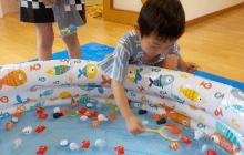 東平塚保育園